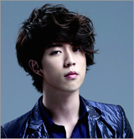 Jay Liao